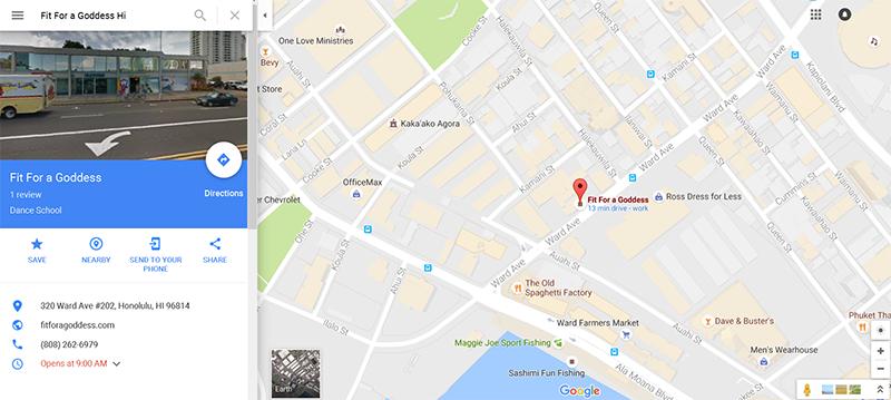 studio_location