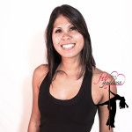 Ashley Romano